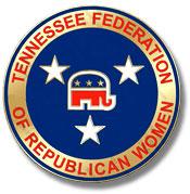 TFRW Logo