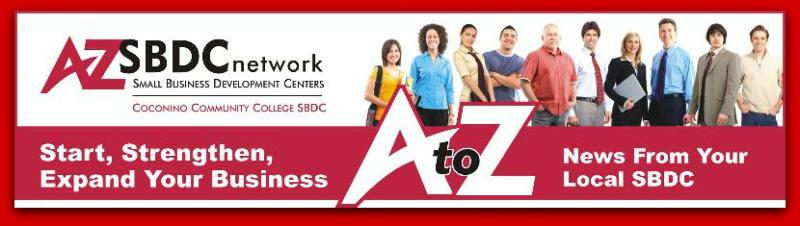 AZSBDC CCC header
