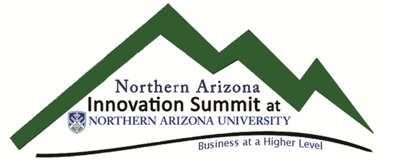 Innovation Summit Logo