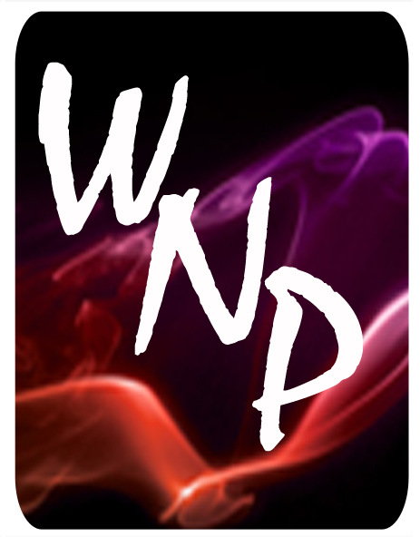 WNP Logo