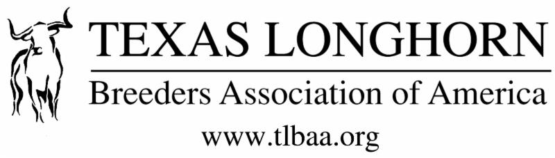 Image result for tlbaa