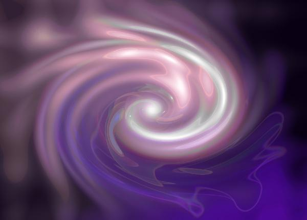 spirallight1