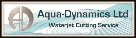 Aqua Dynamics Logo