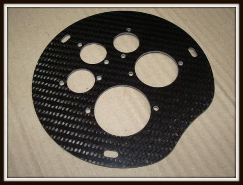 carbon fibre 2