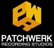 Patchwerks logo