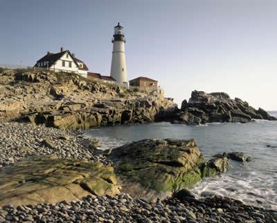 lighthouse-coast.jpg