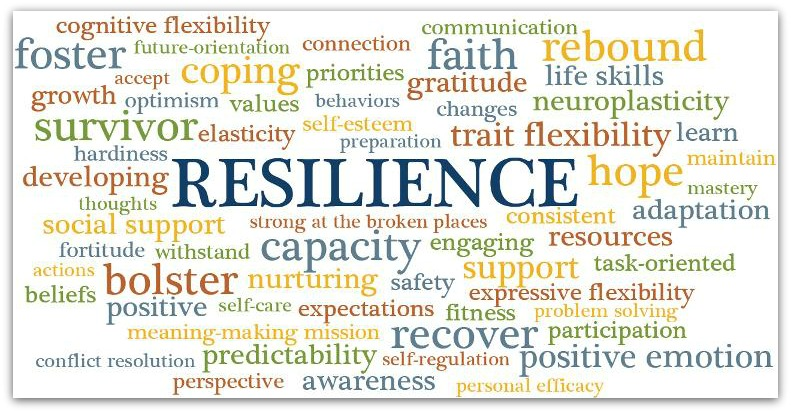 Resiliencehires