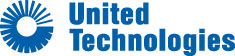 UTC Logo higher rez