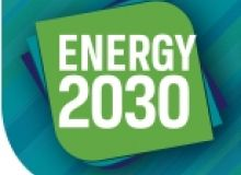 energy2013