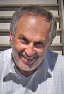 Charlie Kolstad