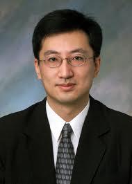 Charlie Hu