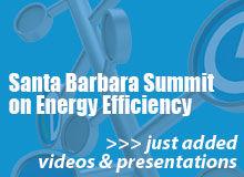SBSEE videos & presentations