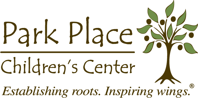 Park Place Children's Center