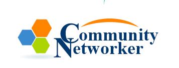 Community Networker