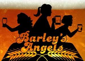 Barleys Angels Color