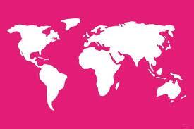 PBS World
