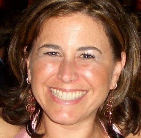 Tara Nurin