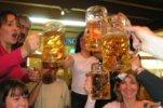 Women Beer Drinkers