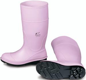 Onguard Boot