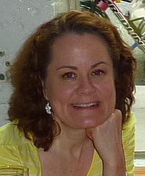 Teri-Face-2012