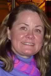 Teri Fahrendorf