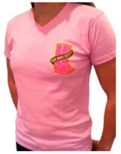 PBS Pink Front