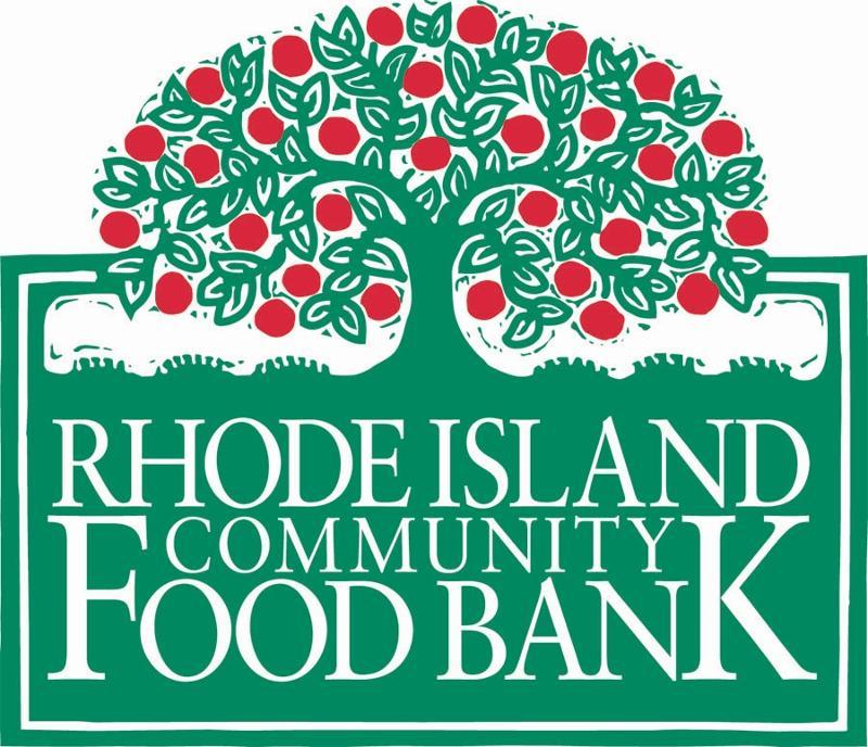 RI Food Bank