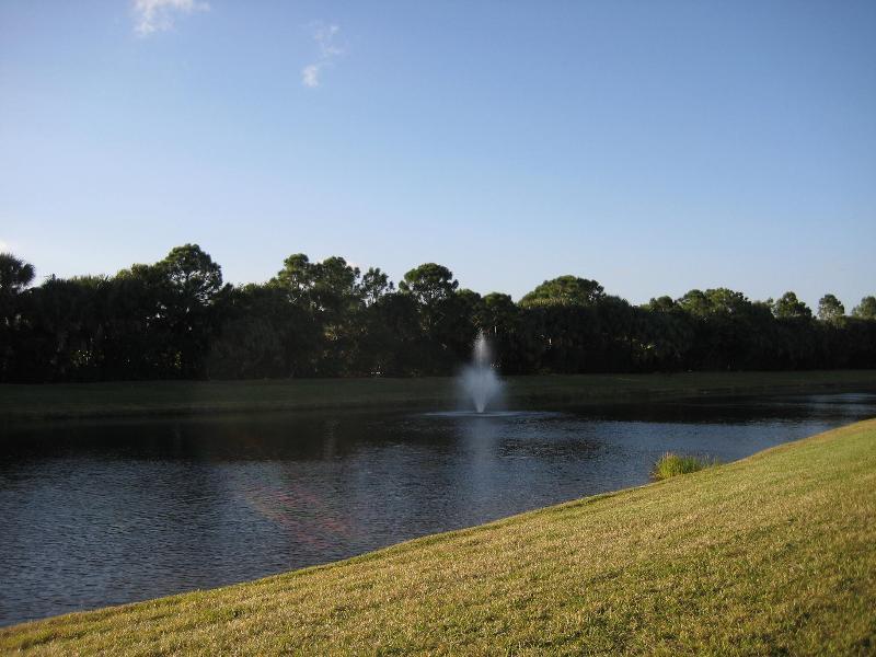 36 laguna view