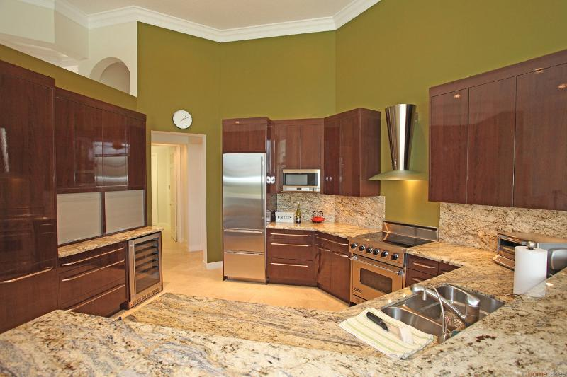 119 Windsor Kitchen