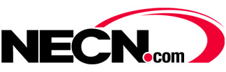 NECN Video