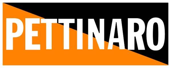 Commercial - Logo