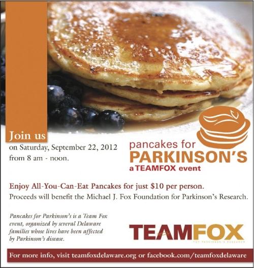 pancakes2012