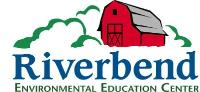 Riverbend Environmental Education Center