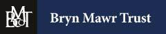 Bryn Mawr Trust logo