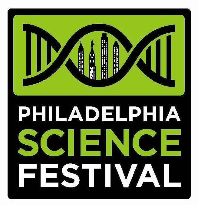 Philly Science Festival
