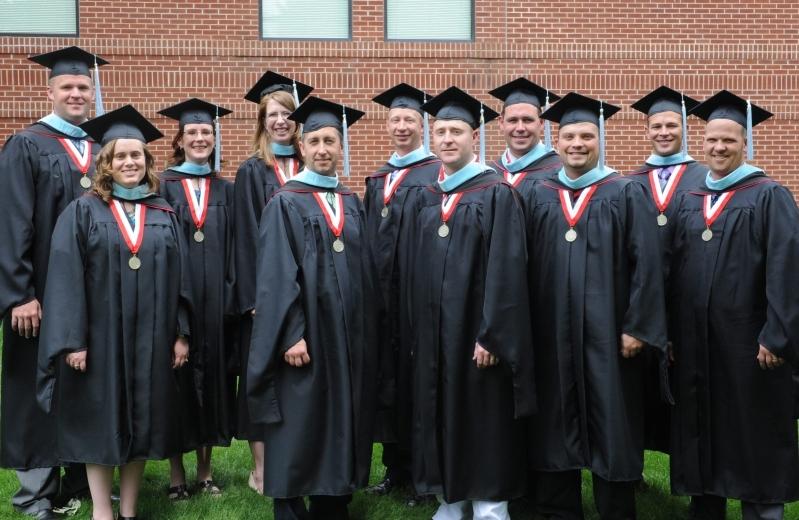 2012-grads