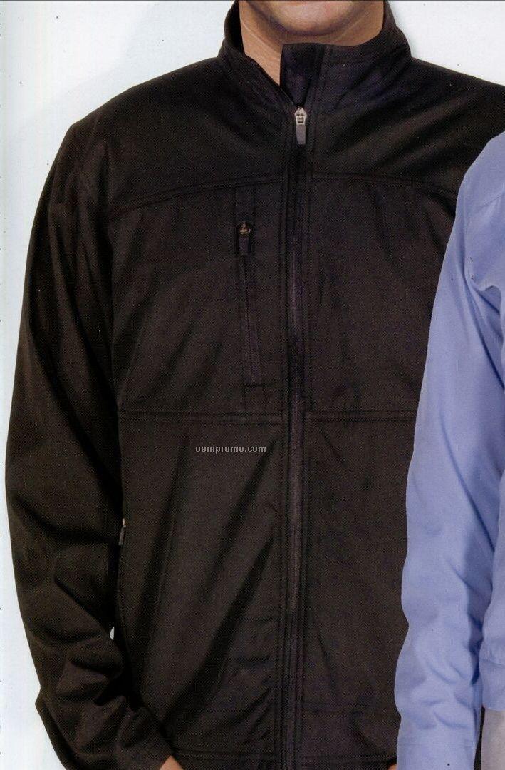 Jacket Pre-Order