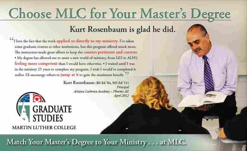 postcard-Rosenbaum