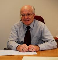 Gene Slettedahl