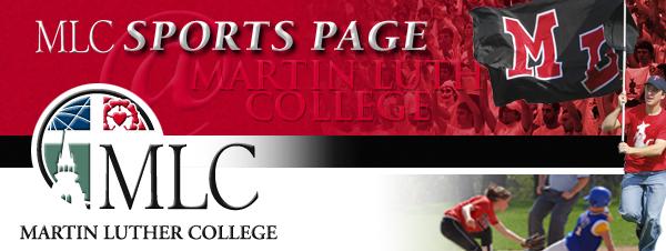 MLC SportsPage