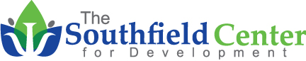 southfield center logo