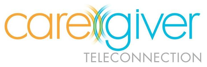 New TC logo