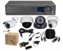 DVR System-2
