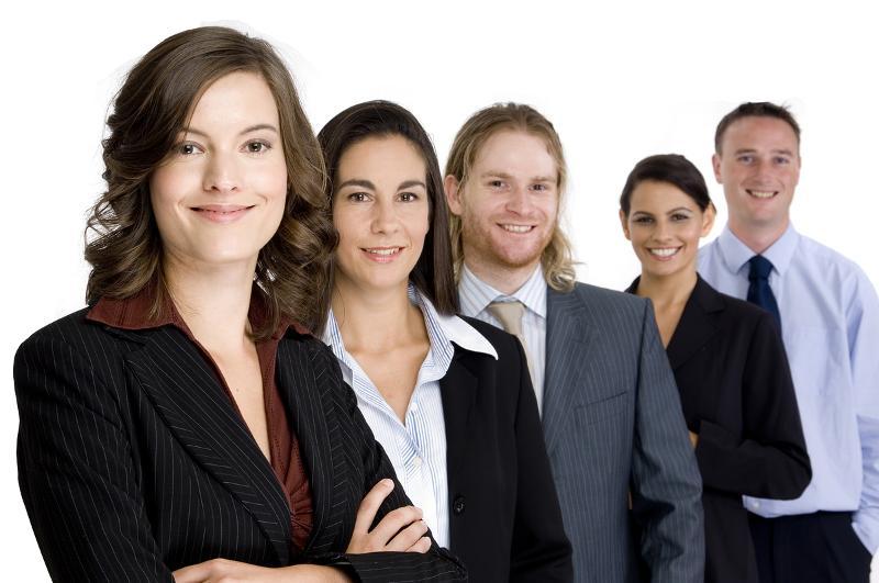 Team Professional