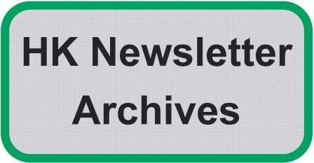 Newsletter Achive Button