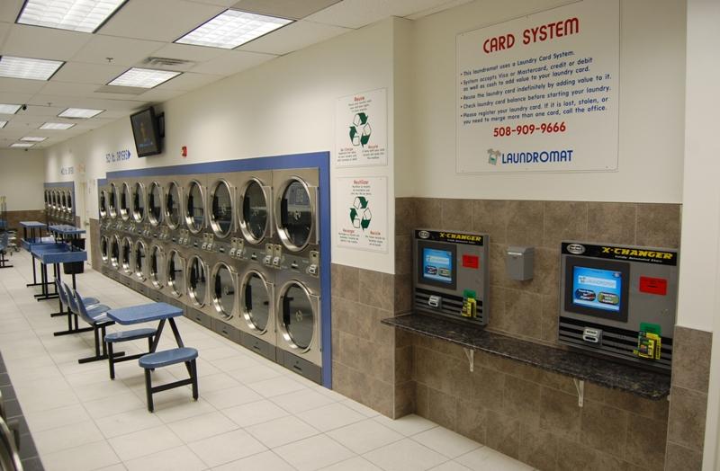 Dryers & CCI