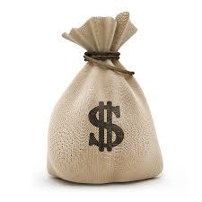 Bag of Quarters