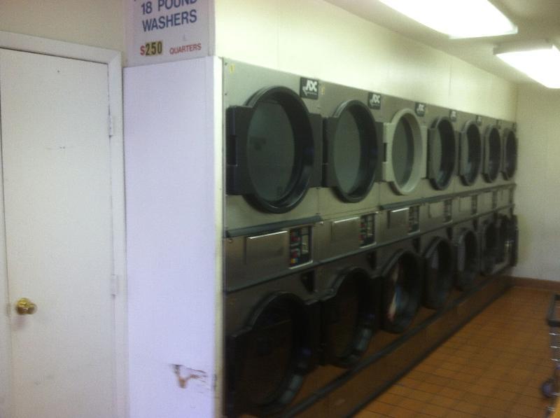 Siino Dryers