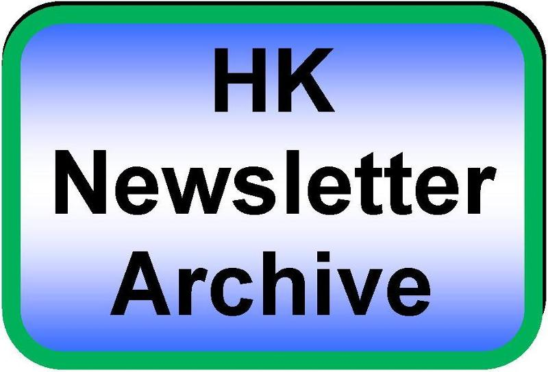 HK Archive Newsletter Button-2