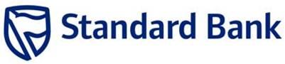 Standard_Bank